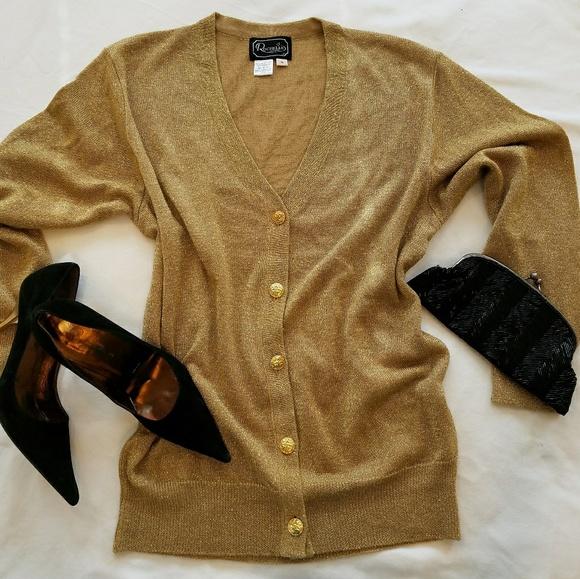 da694e006cf1 Sweaters